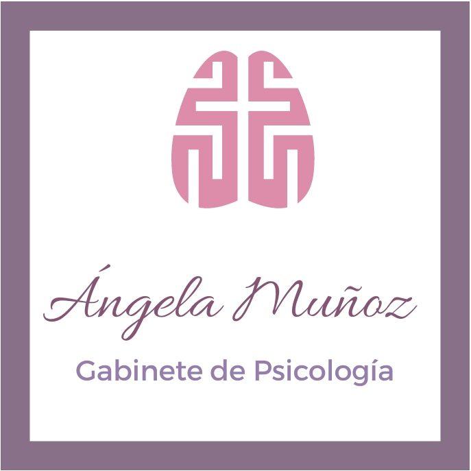 Gabinete  de Psicología Ángela Muñoz